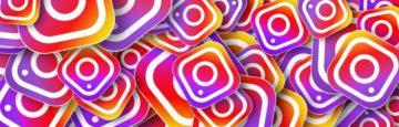 instagram-3319588_1280.jpg
