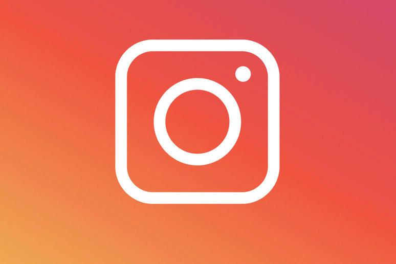 instagram výpis všech příspěvků