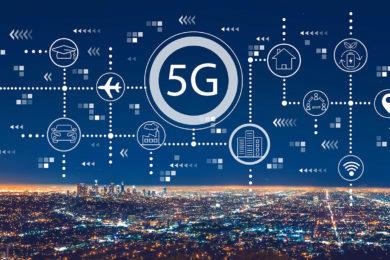 Je pro vás u mobilu důležitá podpora 5G? (Víkendová hlasovačka)