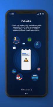 Monite - info o nebezpečných výrobcích