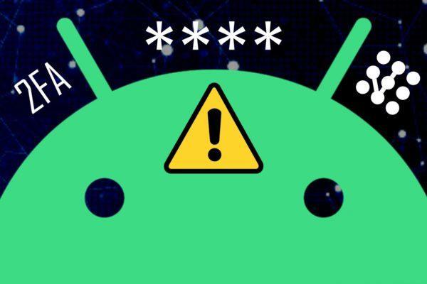 novy-android-cerberus-rat-virus-2020