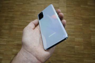 představení Samsung Galaxy S200002