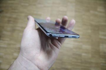 představení Samsung Galaxy S200004