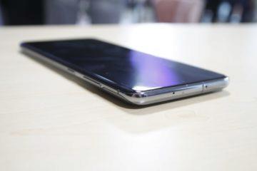 představení Samsung Galaxy S200010