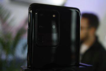 představení Samsung Galaxy S200017