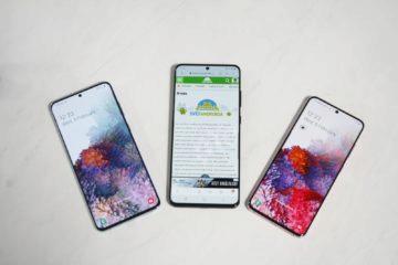 představení Samsung Galaxy S200026