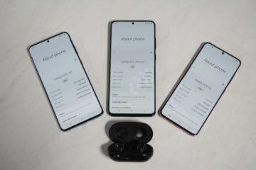 představení Samsung Galaxy S200027