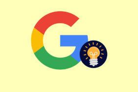 tipy vyhledávač google