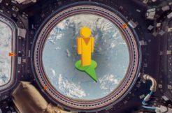 TOP 15 scenérií ve Street View