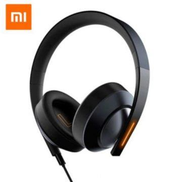 Xiaomi herní sluchátka