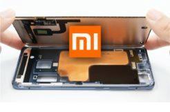 Xiaomi Mi 10 novinky