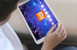 Xiaomi Mi 10 online představení