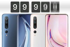 xiaomi-mi-10-pro-prodej-100-tisic-kusu