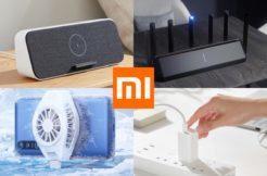 Xiaomi příslušenství 2020