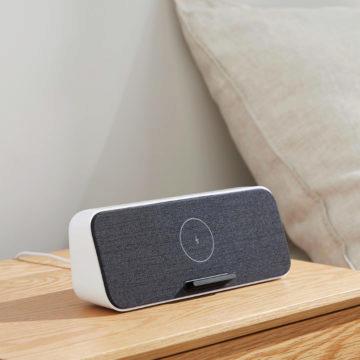Xiaomi příslušenství 2020 Mi Bluetooth Speaker with Wireless Charging_06