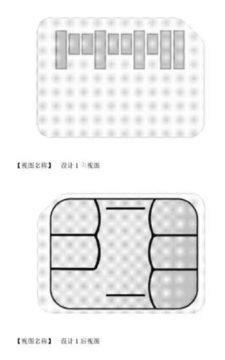 Xiaomi SIM SD karta