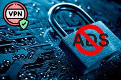 adblock shromažďování dat