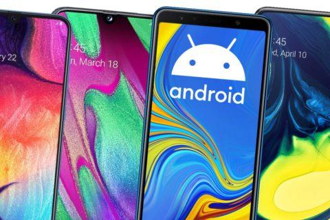 android-10-one-ui-2-0-galaxy-a40-a50-a80-a7