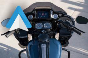 android-auto-motorka-harley-davidson