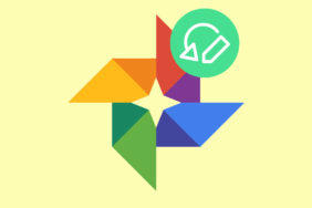 aplikace fotky google redesign