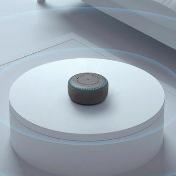 Bluetooth reproduktor XIaomi ZMI