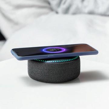 Bluetooth reproduktor XIaomi ZMI nabijeni