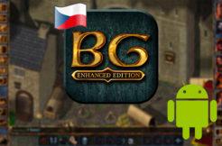 buldurs gate v češtině android