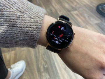 chytré hodinky do 6000