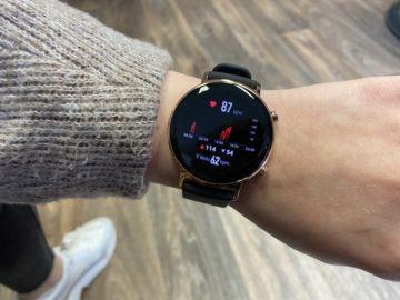chytré hodinky huawei do 6000
