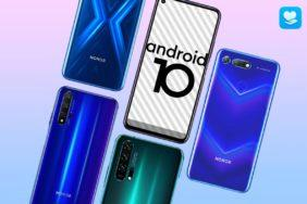 honor-20-20-pro-view20-9x-android-10-update
