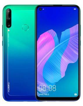 huawei-p40-lite-e-list-aurora-blue