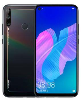 huawei-p40-lite-e-list-midnight-black