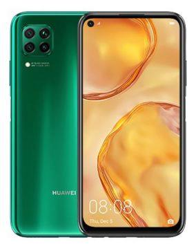 huawei-p40-lite-list-crush-green