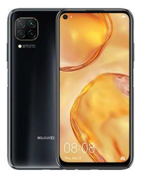huawei-p40-lite-list-midnight-black