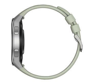 Huawei Watch GT2e bocni strana
