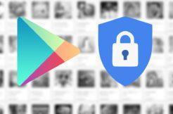 instalace aplikací z neznámých zdrojů Android APP