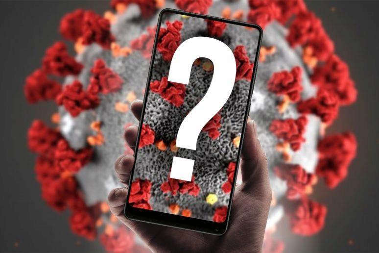 koronavirus-prehled-svet-mobilnich-telefonu