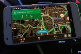 mapy-cz-informace-o-hustote-provozu