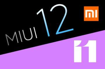 miui-12-vyvoj-developer-edition