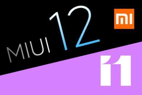 miui-12-vyvoj-developer-edition