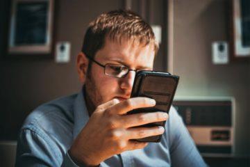 mobilní aplikace na doma prace z domu