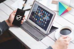 mobilní aplikace na doma tipy