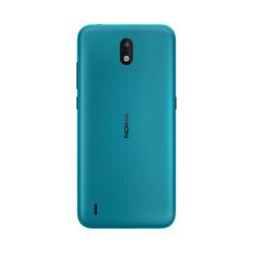 Nokia 1.3_CYAN-GREEN_Rational_BACK_PNG