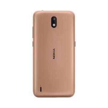 Nokia 1.3_SAND_BACK_PNG