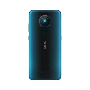 Nokia 5.3_Rational_Cyan_Blue_Back_PNG