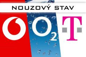 nouzovy-stav-mobilni-data-televize-operatori