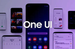 one ui 2.1 galaxy s10