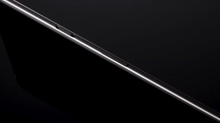 OnePlus 8 Series - Coming April 14