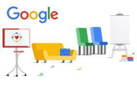 online-vyucovani-ucebna-google