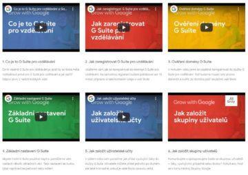 online-vyucovani-ucebna-google-nahled-videa
